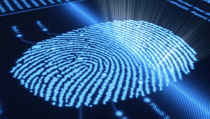 digital_fingerprint_slide