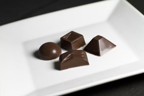 homemade-chocolate-del