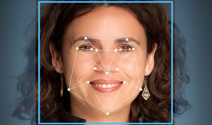 israeli_facial_recognition_tech