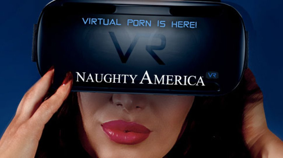 Naughty America Mp4 Free Download