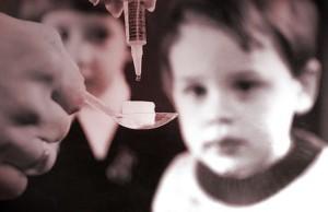oral-polio