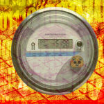 Utility Smart Meters – A Probable Terrorist Connection Unveiled?