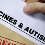CDC Concealed Link Between Thimerosal and Autism for Over a Decade, Forced to Release Incriminating Documents