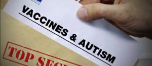 CDC-Concealed-Link-Thimerosal-Autism-Decade-Forced-Release-Incriminating-Documents-fb