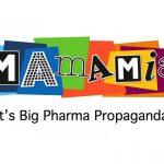 Mamamia Fears HAP Surge