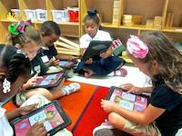 children_ipads_sm