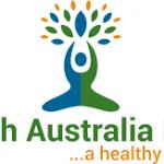 Media weasel Michael Koziol: Vaccine sceptics land first spot on NSW Senate ballot paper