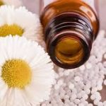 HOMEOPATHY and HOMEOPROPHYLAXIS