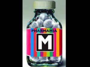 pharmamia.001
