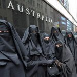 Australian government quietly changed tax laws to accommodate Sharia law