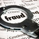 Is the FDA Involved in Criminal Activity with Insider Trading?