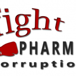 GRAEME LITTLE: Fight Pharma Corruption