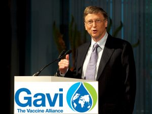Bill-gates-GAVI-Vaccines