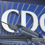 CDC Corruption: Vaccination Program