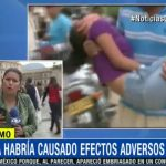 Colombian Constitutional Court Orders Official Investigation Into HPV Vaccine Injury Epidemic
