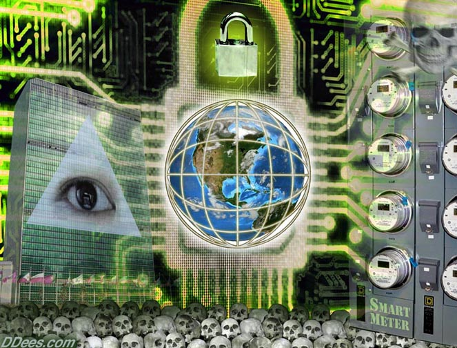David_Dees_UN_Control_Grid_and_Smart_Meters