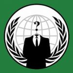 We Are Anonymous, We Are Fake