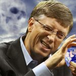 Corporate Philanthropy & the Gates Foundation: Global Vaccine Program Conflicts of Interest