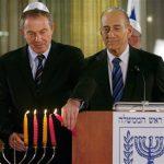 Jews and Freemasons controlled war on Iraq, says No 10 adviser
