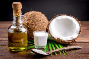 coconutoil-buy-recipes-uses-for-hair-skin-teeth-loss-weight-benefits-1