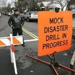 Actors Needed for Vermont's Largest-Ever Disaster-Preparedness Drill