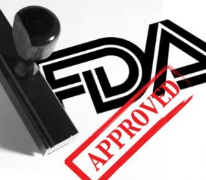 fda-approved-stamp