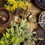 War On Natural Medicine: Europe to ban hundreds of herbal remedies