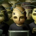 Collectivism And Engineered Perception