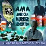 Totalitarian medicine: Medical boards threaten to destroy careers of doctors who question Big Pharma propaganda