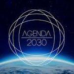 AGENDA 21/2030 (A.K.A SUSTAINABLE DEVELOPMENT)