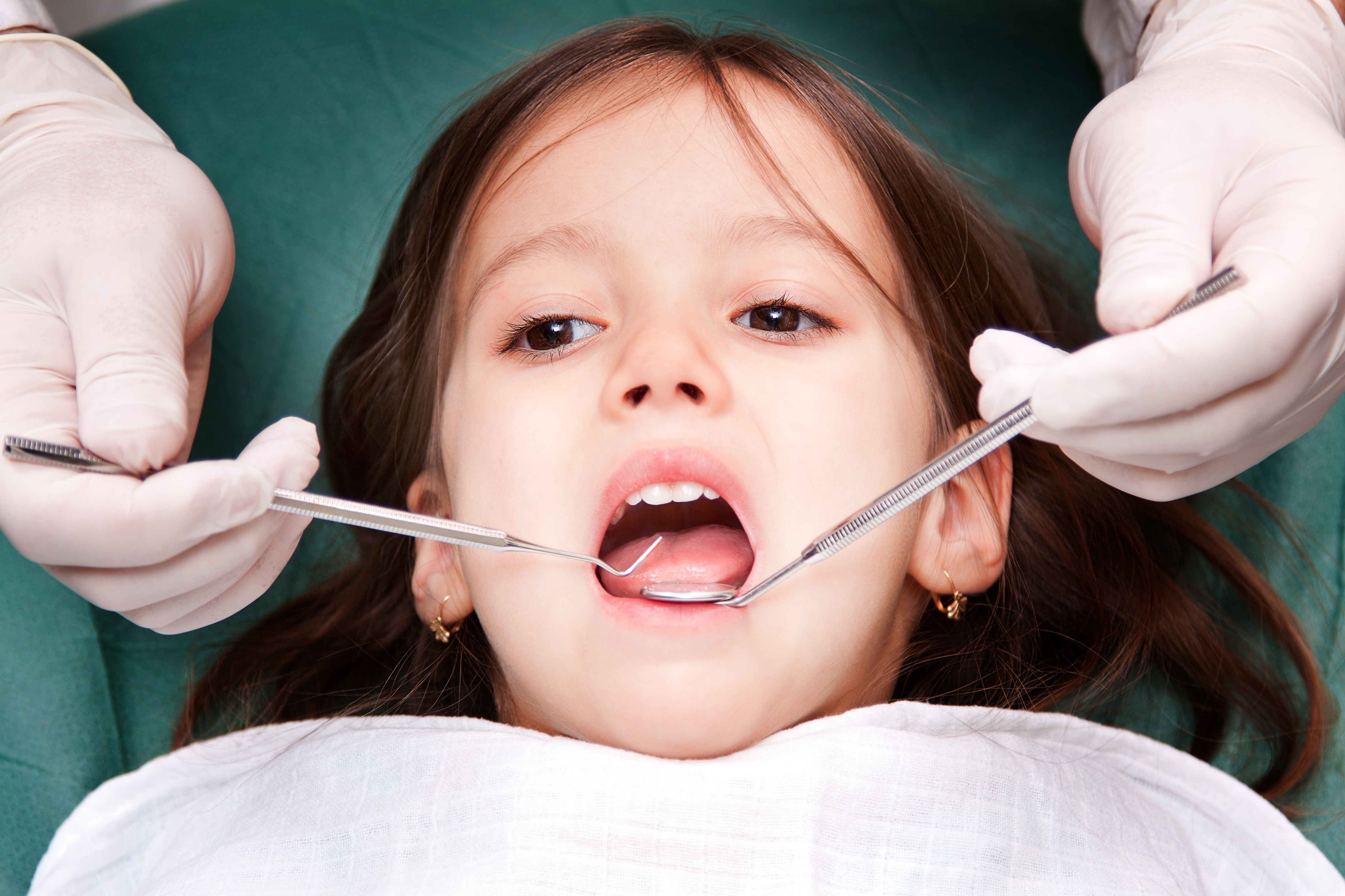 pediatric-dentistry-