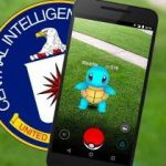 "The CIA's ""Pokémon Go"" App Is Doing What The Patriot Act Can't"
