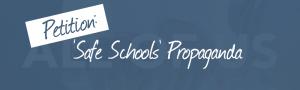 safe-schools-propaganda