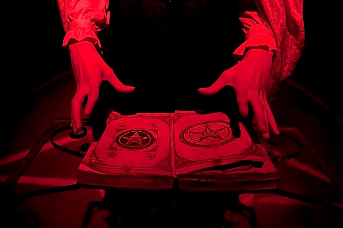 satanic-panic-1-master