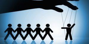social-engineering-manipulate-people
