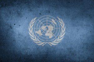 united-nations-1184119_960_720-400x266