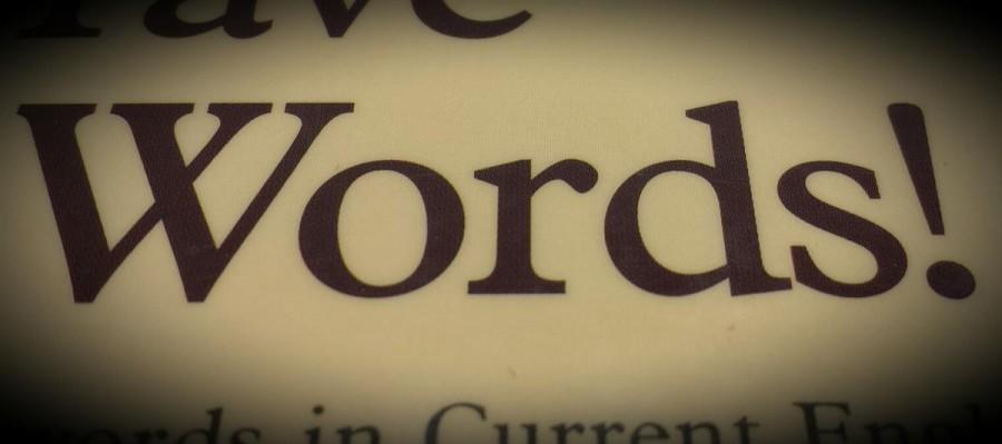 words_New.jpg-900x399
