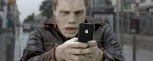 zombie-with-phone-2-832x470-832x333