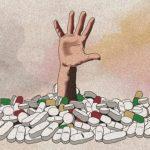 The Health & Wellness Show: Pain, pain, go away
