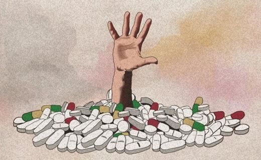 1068803_opioid_abuse_15