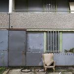 1 in 3 UK households on brink of homelessness – Shelter