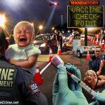 Parens Patriae and Mandatory Vaccinations