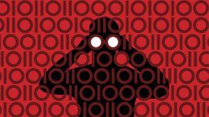 surveillance_mind_