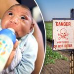 ZIKA HOAX UNRAVELS:  ENTIRE SCARE CAMPAIGN WAS MANUFACTURED