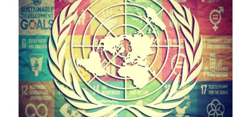 """Forget Agenda 21: UN's 2030 Agenda Will """"Transform The World"""""""