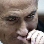 Genocidal Psychopath: Ban Netanyahu from entering Australia