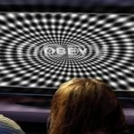 FREAKY GOOGLE PATENT: NERVOUS SYSTEM MANIPULATION BY ELECTROMAGNETIC FIELDS FROM COMPUTER MONITORS
