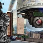"""$1 Trillion Spent On US Police State Since 9/11 — If They """"Hated Our Freedom,"""" They Must Love Us Now"""