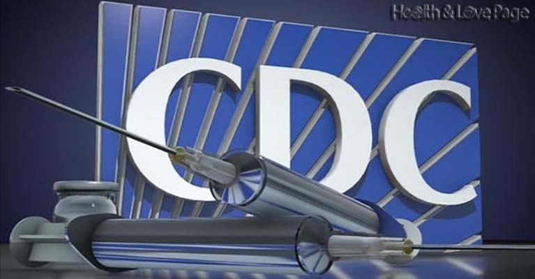 CDC-Forced-to-Release-Proof-They-Knew-Vaccine-Preservative-Causes-Autism
