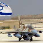 JUST DAYS FROM NOW, US WILL SIGN RECORD BREAKING $38 BILLION MILITARY AID DEAL WITH ISRAEL